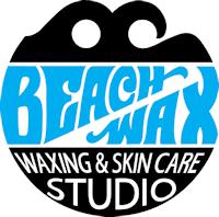 oc beach wax waxing and skin care studio